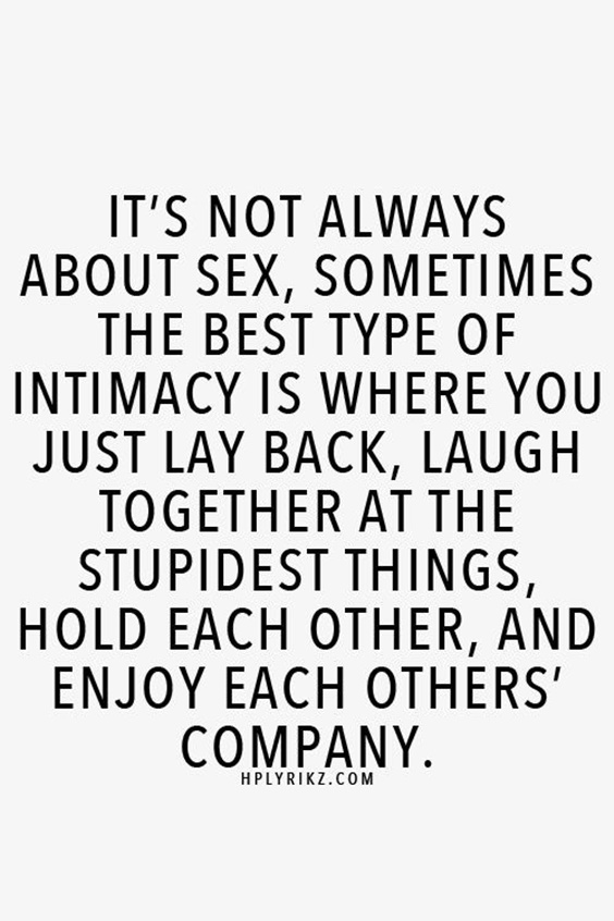 44 Relationship Quotes Funny You\'re Going To Love - Page 5 ...