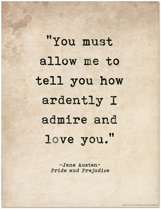 44 Relationship Quotes Funny Youre Going To Love Page 5 Of 7