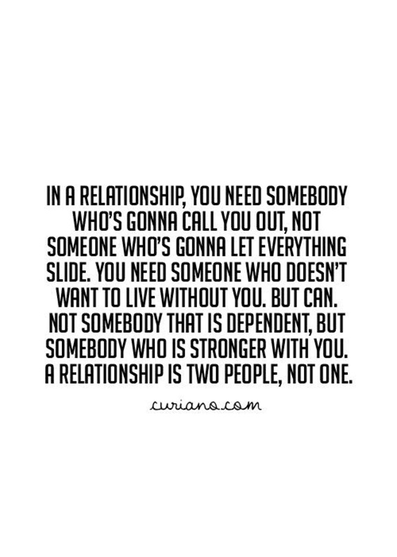 44 Relationship Quotes Funny Youre Going To Love 37