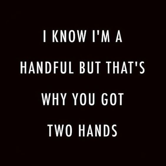44 Relationship Quotes Funny You\'re Going To Love - Page 6 ...