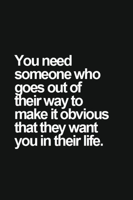 44 Relationship Quotes Funny Youre Going To Love 41