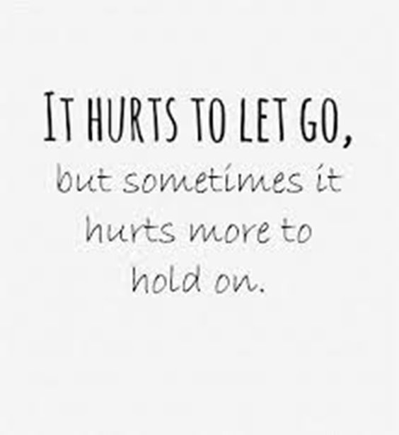 56 Inspirational Quotes About Moving On 4