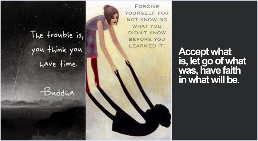 86 Philosophy Quotes That Will Inspire You To Succeed
