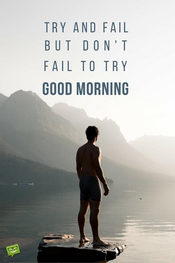 100 Good Morning Quotes With Beautiful Images 93