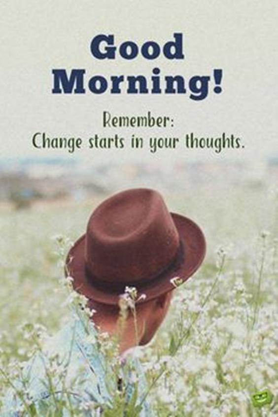 100 Good Morning Quotes With Beautiful Images 96