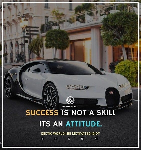 100 Motivational Quotes For Work Success Every Person Need To Read 16