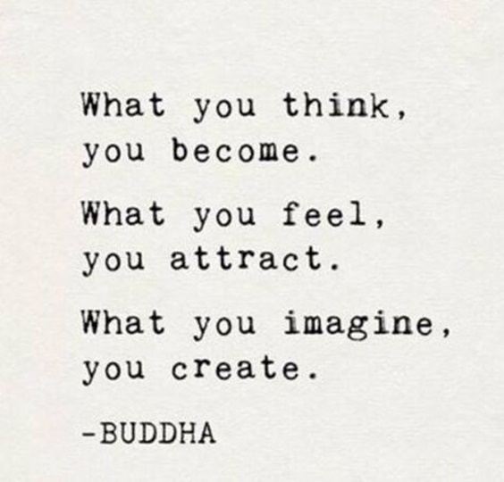 105 Buddha Quotes Youre Going To Love 7