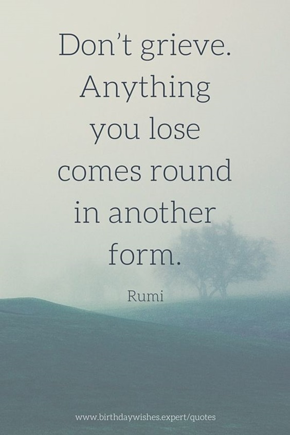 112 Inspirational Rumi Quotes That Will Inspire You 1