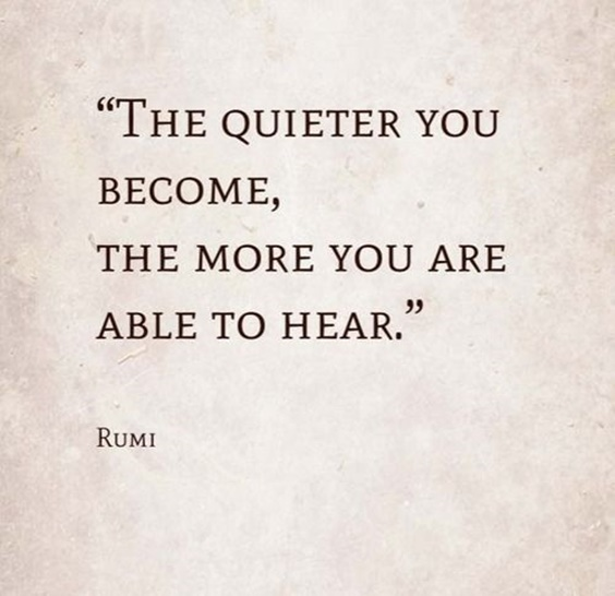 112 Inspirational Rumi Quotes That Will Inspire You 20