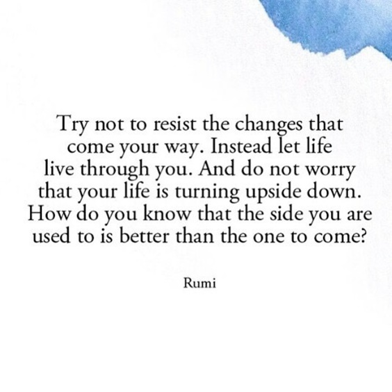 112 Inspirational Rumi Quotes That Will Inspire You 24