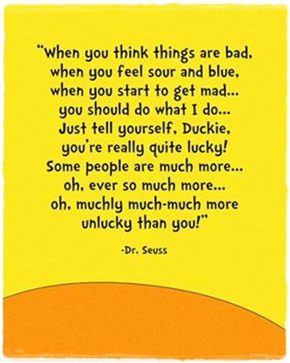 56 Dr. Seuss Quotes Everyone Need To Read 1