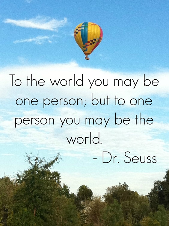 56 Dr. Seuss Quotes Everyone Need To Read 2