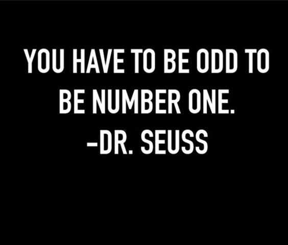 56 Dr. Seuss Quotes Everyone Need To Read 3