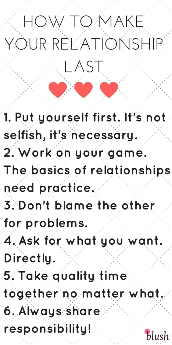 relationships advice quotes to inspire your life page of