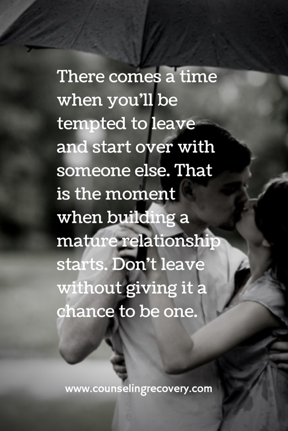 89 Relationships Advice Quotes To Inspire Your Life 7