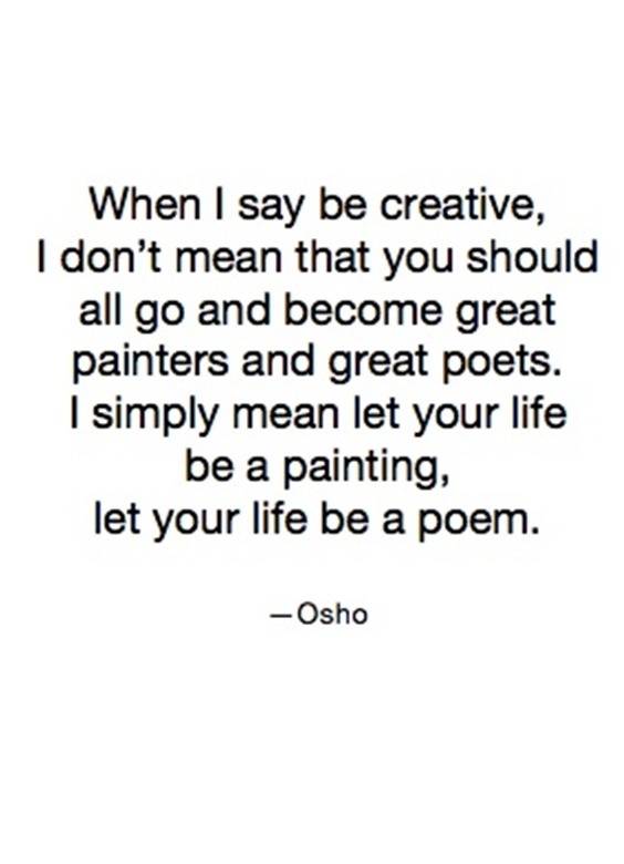 Best 100 Osho Quotes On Life Love Happiness Words Of Encouragement 10