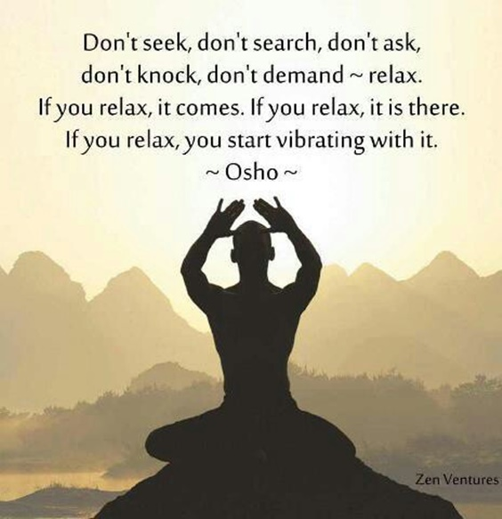 Best 100 Osho Quotes On Life Love Happiness Words Of Encouragement 13