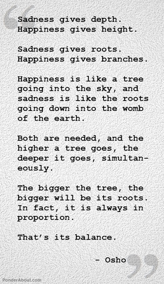 Best 100 Osho Quotes On Life Love Happiness Words Of Encouragement 14