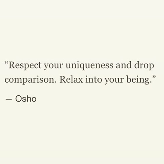 Best 100 Osho Quotes On Life Love Happiness Words Of Encouragement 20