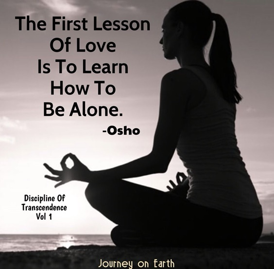 Love Quotes Osho: Best 100 Osho Quotes On Life, Love, Happiness, Words Of Encouragement