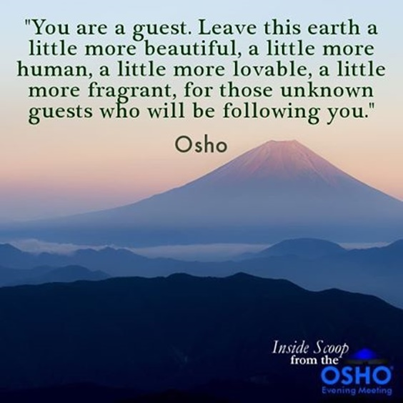Best 100 Osho Quotes On Life Love Happiness Words Of Encouragement Dreams Quote