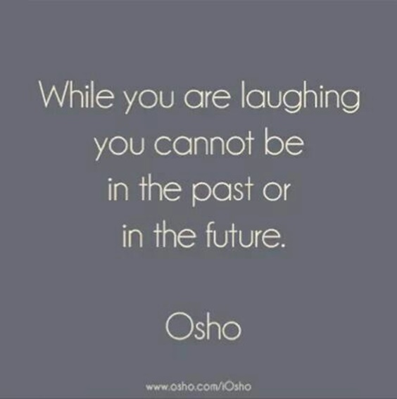 Best 100 Osho Quotes On Life Love Happiness Words Of Encouragement 83
