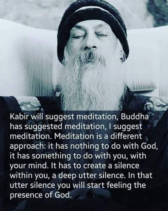 Best 100 Osho Quotes On Life Love Happiness Words Of Encouragement 84