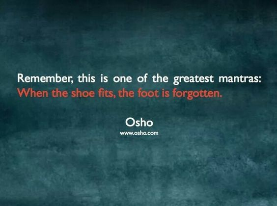 Best 100 Osho Quotes On Life Love Happiness Words Of Encouragement 89