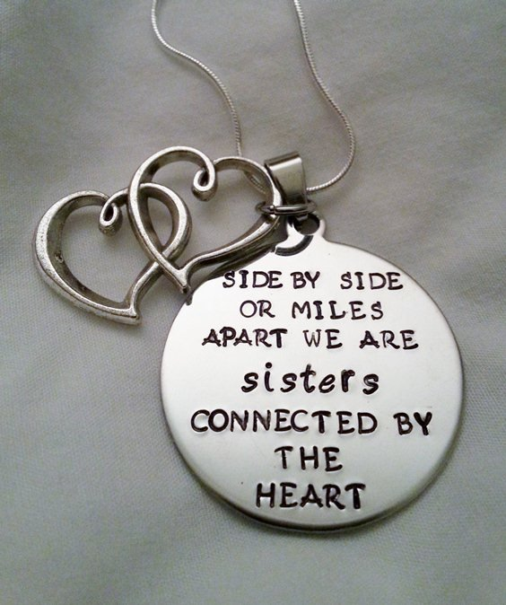 100 Sister Quotes And Funny Sayings With Images Top Quotes 21