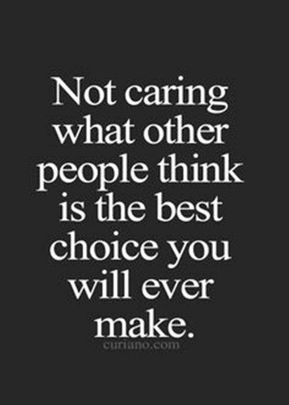 104 Positive Life Quotes Inspirational Words That Will Make You 13
