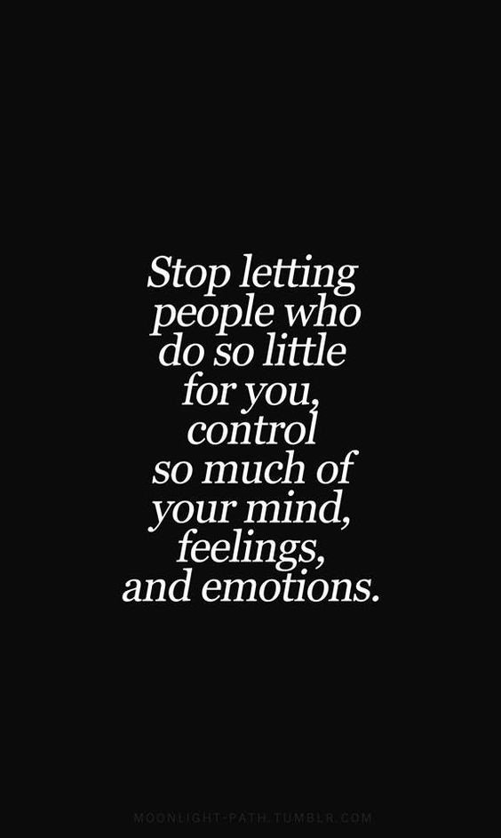 104 Positive Life Quotes Inspirational Words That Will Make You 14