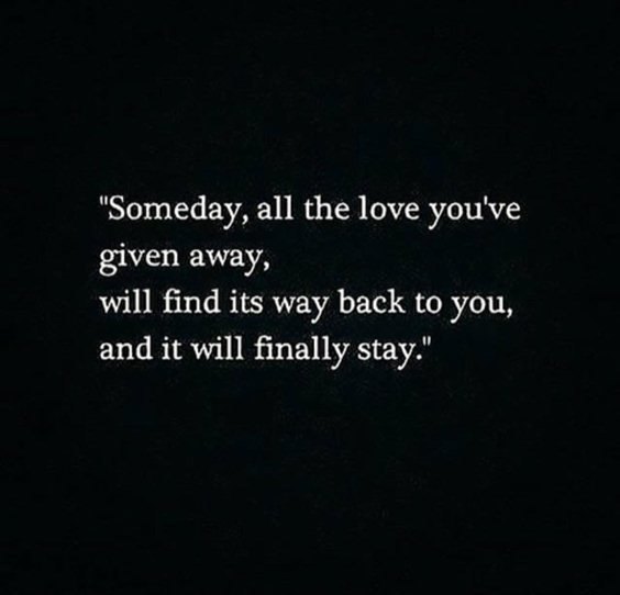 50 Best Love Quotes Youre Going To Love Life Sayings 15