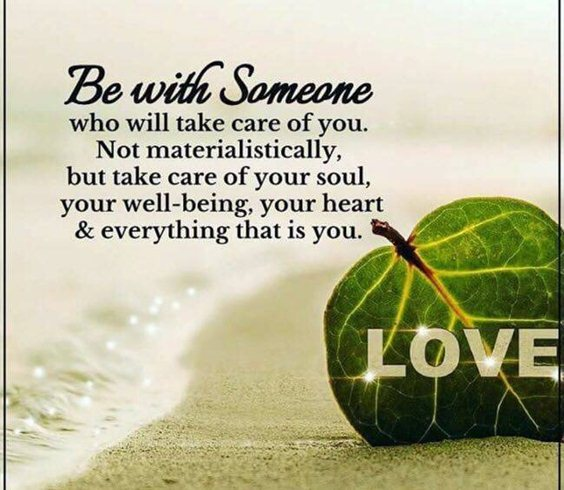 50 Best Love Quotes Youre Going To Love Life Sayings 18