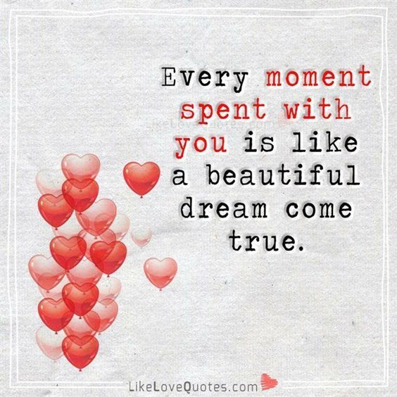 50 Best Love Quotes Youre Going To Love Life Sayings 19