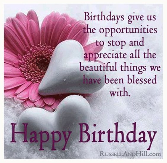 50 Happy Birthday Wishes Friendship Quotes With Images 10