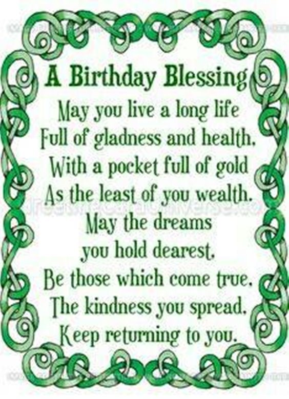 50 Happy Birthday Wishes Friendship Quotes With Images 2