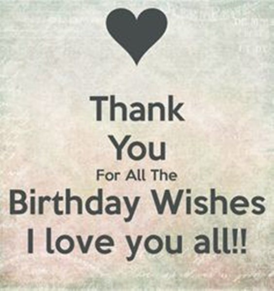 50 Happy Birthday Wishes Friendship Quotes With Images 21