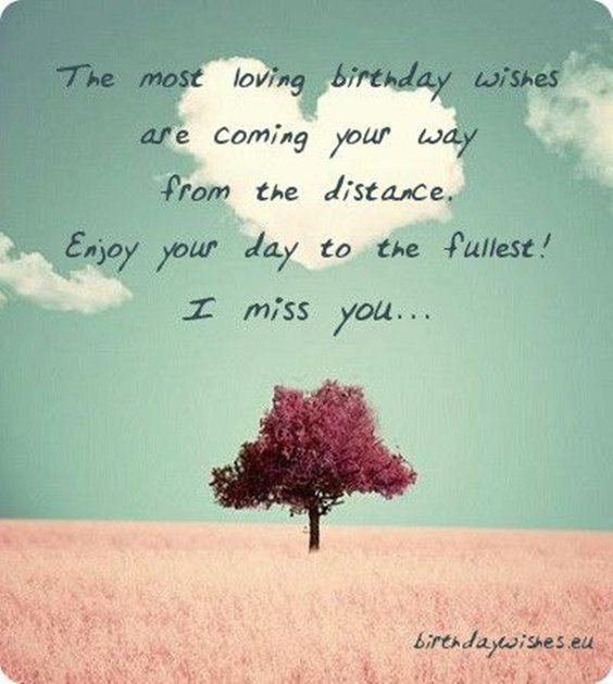 50 Happy Birthday Wishes Friendship Quotes With Images 25