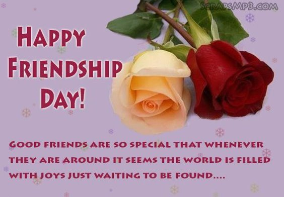 50 Happy Birthday Wishes Friendship Quotes With Images 28