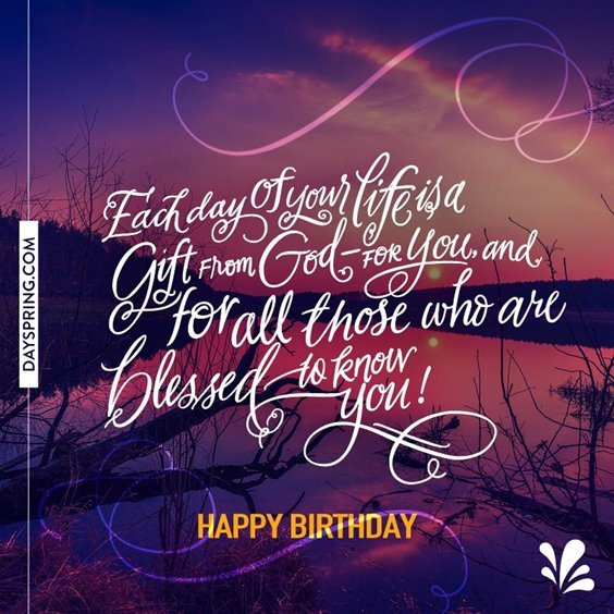50 Happy Birthday Wishes Friendship Quotes With Images 29