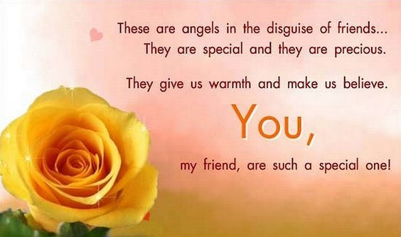 50 Happy Birthday Wishes Friendship Quotes With Images 30