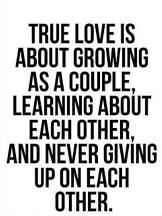55 Relationships Quotes About Love True And Real Relationships Advice 10