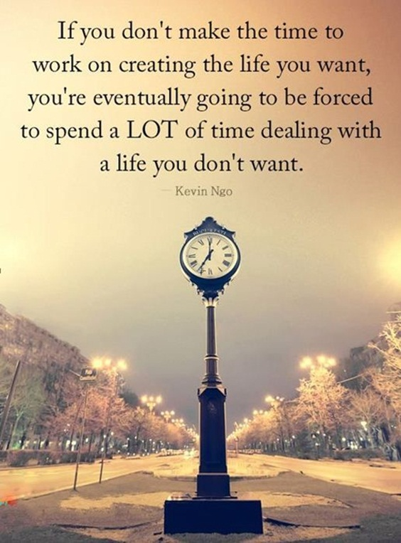 Life Quotes 13