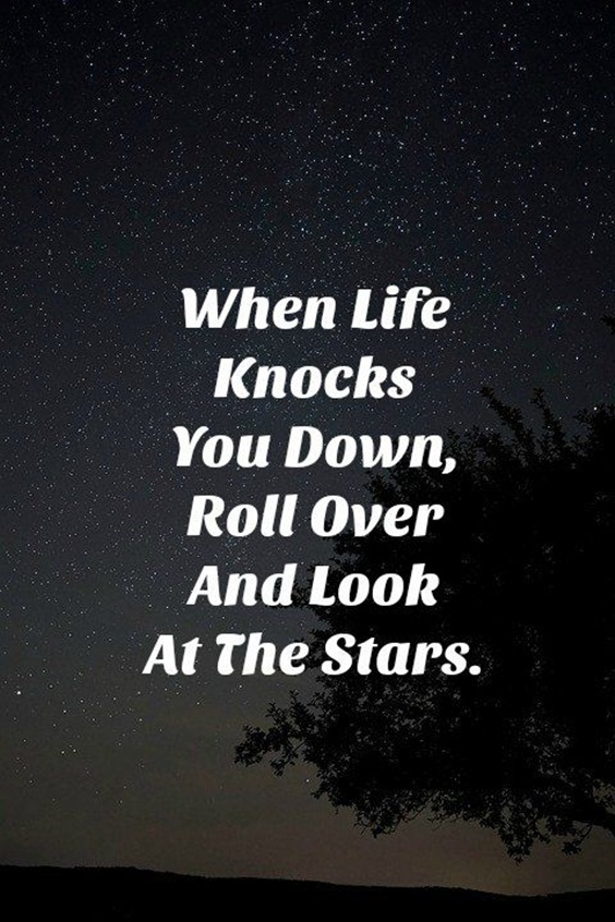 Life Quotes 16