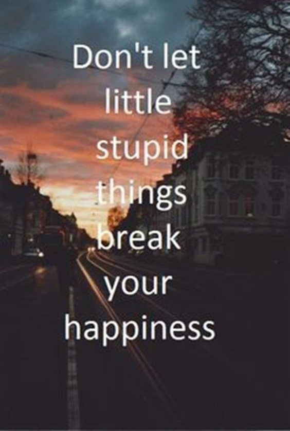 Life Quotes 26