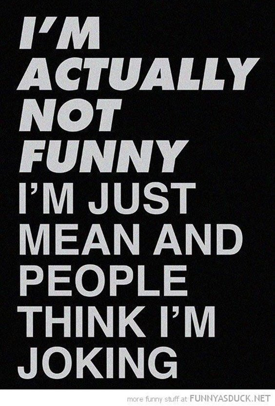 Top 34 Funny Quotes For Teens 15