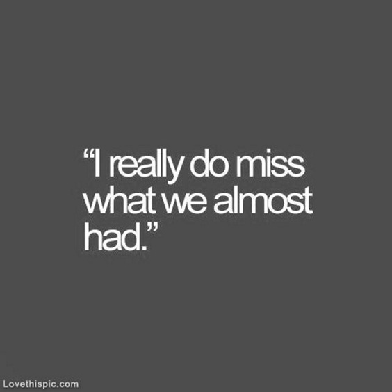Top 63 I Miss You And Missing Someone Quotes 13