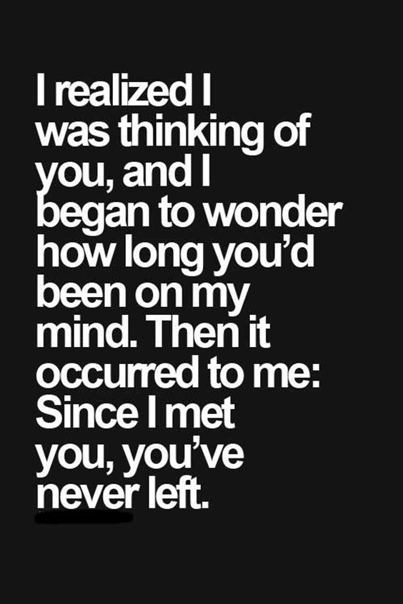 Top 63 I Miss You And Missing Someone Quotes 23