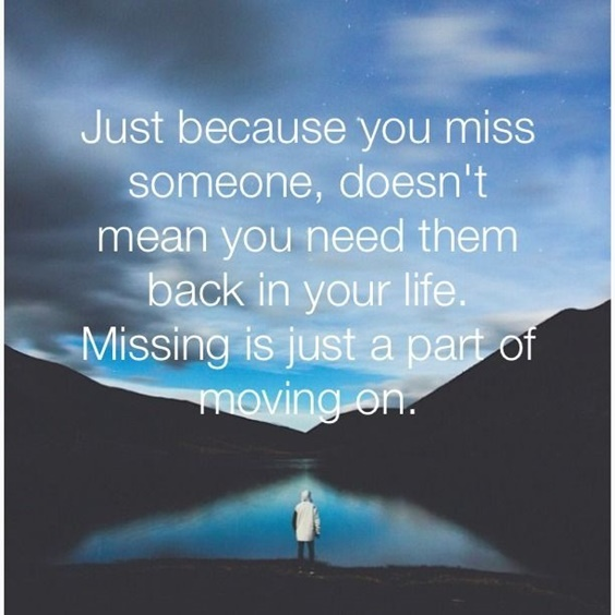Sad I Miss You Quotes For Friends: Top 63 I Miss You Sayings On Missing Someone Quotes