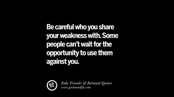 Top 70 Fake People Quotes And Fake Friends Sayings 19